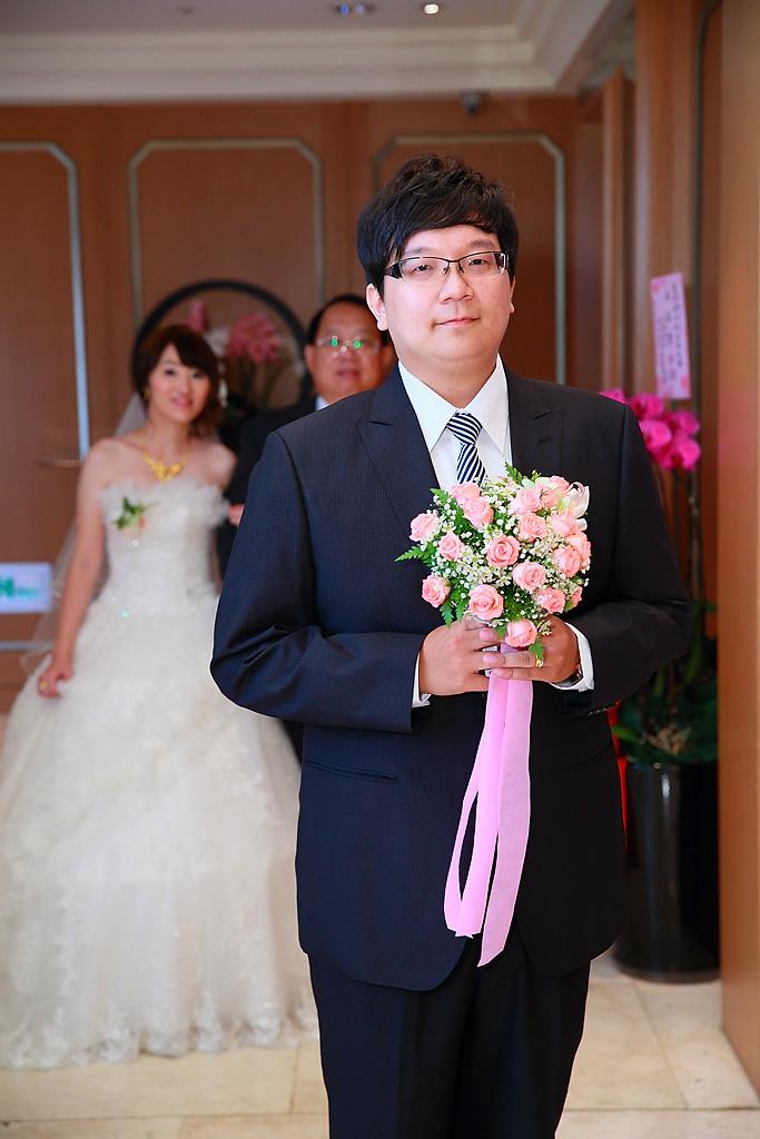 My wedding_0994