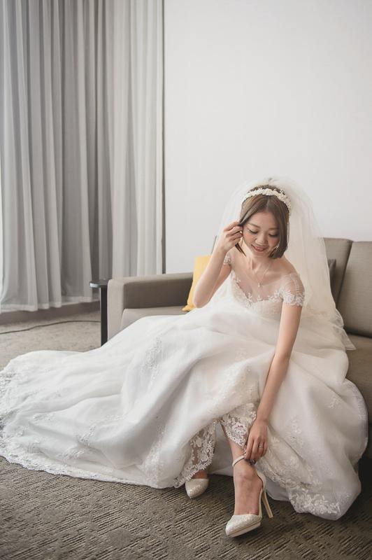 寒舍艾美,寒舍艾美婚宴,寒舍艾美婚攝,婚禮攝影,婚攝,Niniko, Just Hsu Wedding,Lifeboat,MSC_0023