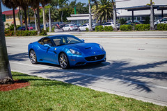 IMG_3447 (Haifax.Car.Spotter) Tags: cars car sport race racecar florida miami fl supercar sportscar califonia superscars