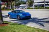 IMG_3447 (Haifax.Car.Spotter) Tags: cars car sport race racecar florida miami fl supercar sportscar califonia superscars