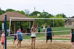 Volleyball-Collection-2015-3369_picc