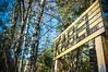Kabel (timoppi) Tags: nature finland helsinki outdoor balticsea syksy vuosaari kallahti ulkoilu