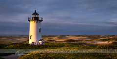 Race Point Lighthouse (betty wiley) Tags: county sunset provincetown dunes cape cod ptown racepoint barnstable bettywileyphotography