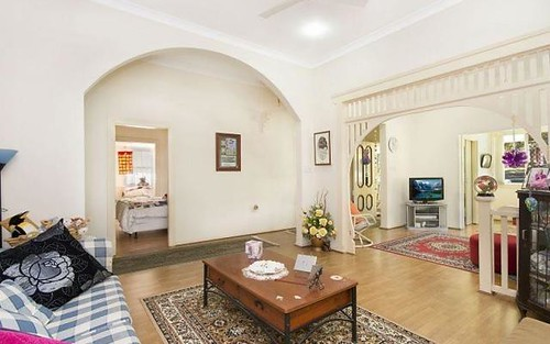 63 Cathcart St, Girards Hill NSW