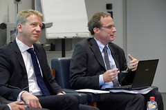 oikos Model WTO 2013