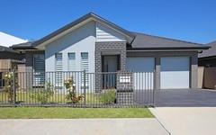 6 Easton Avenue, Spring Farm NSW