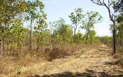 Lot 13, 1751 Leonino Road, Darwin River NT