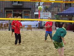 2008-06-27 finale basisscholen001_edited