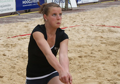 Beach 2011 jeugd 007