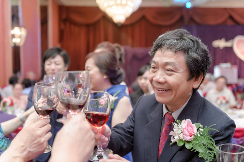 高雄漢來婚禮攝影105
