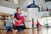 7thMoxaBadmintonIndustrialCup022 (Josh Pao) Tags: badminton 師大附中 羽球 大安站 moxa 第七屆 邀請賽 艾訊 四零四 axiomtek 工業盃 工業電腦盃