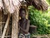 20151026-PA261282 (milktrader) Tags: tribes benin woodabe