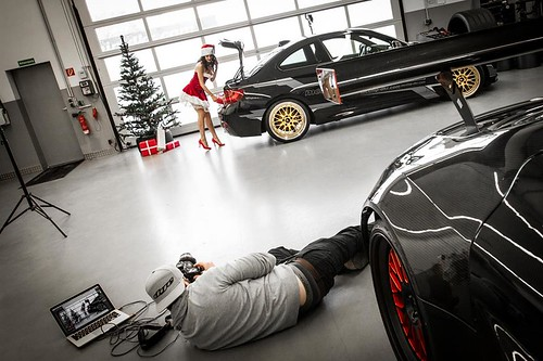 Mcchip-DKR Christmas