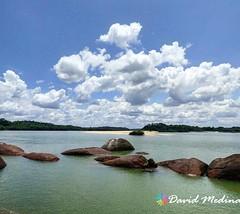 . @Regrann del día para @davidlmedinac - Formaciones Rocosas y playas sobre el río Orinoco en el #ParqueTuparro en el #Vichada #Colombia #viajaxvichada #viajaxcolombia #enmicolombia #igerscolombia #thisisincolombia #IDColombia #travelblogger #travel #Turi (EnMiColombia.com) Tags: foto regrann del día para davidlmedinac formaciones rocosas y playas sobre el río orinoco en parquetuparro vichada colombia viajaxvichada viajaxcolombia igerscolombia thisisincolombia idcolombia travelblogger travel turismo colombiaesrealismomagico lobuenodecolombia vivetuexperiencia galeriaco agua water