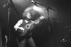 _MG_1720willeditbw (kjm_photo) Tags: longexposure music art rockcity actionshot artphoto musicphotography willvarley