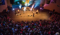 Motet_HSN_Lockman_ShowLove_8_23_16-36 (Vail Valley Foundation) Tags: â©2016 showlove media || all rights reserved photo by johnryan lockman