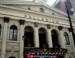 [37207] London Palladium (Budby) Tags: london theatre edwardian theatreland cityofwestminster