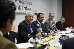 C. Productividad, Reunión Ordinaria 03-12-2015 (5)