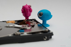 The true story of DABIX, Bit & Byte (DABIX) Tags: nikon olympus story bit 45mm byte thegame dabix themb fisheeye thepc thegopro 1240mmcanon thetruestoryofmylife