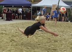 2008-06-28 Beach zaterdag003_edited