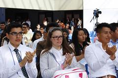 MEX MR DANZA CAPITAL12 (Secretaría de Cultura CDMX) Tags: danza cultura uamx
