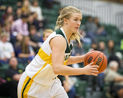A77V7367 (Don Voaklander) Tags: woman college sports basketball sport female community women university edmonton varsity cis pandas intercollegiate womens canada west centre university canadian alberta sport voaklander saville donvoaklander