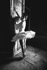 LO SCHIACCIANOCI (Alfonso Esposito Pictures) Tags: pictures ballerina alfonso danza fantasy esposito balletto schiaccianoci tut