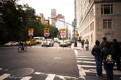 (DC Travelphotography) Tags: newyork unitedstates newyorkstate sanjuanhill west62ndstreet sanjuanhillnewyork