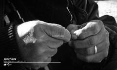 Alexandria Sea (7) (Shoot Idea) Tags: world travel sunset sky cloud sun nature alexandria night deutschland day egypt egipto 中国 hav   مصر 太阳 солнце البحر 埃及 تخيل الغروب الشمس سحب египет الإسكندرية السماء путешествовать  sea shootidea  sea   mar