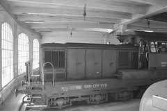 vallese - settembre 2015 #30 (train_spotting) Tags: sbb bbc wallis brig valais briga sulzer saas slm sbbcffffs bm6618505 nikond7100