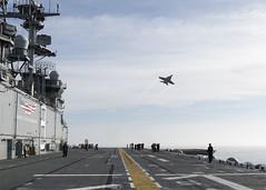 151209-N-NR851-064 (U.S. Pacific Fleet) Tags: select