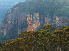 Blue Mountains (l69h99s96) Tags: bluemountains