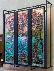 4Y1A6065 (Ninara) Tags: paris france art artnouveau orsay musedorsay jugend orsaymuseum