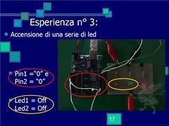 lezione3_016