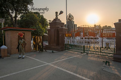 15110516_FB (suchitnanda) Tags: india army outdoors hongkong asia village border atari indie manmade guards punjab lahore indien amritsar tsimshatsui inde icp in   wagha traveldestinations ndia checkpost grandtrunkroad nationallandmark attari waghaborder    intia  pakistanborder n   propernouns 3where   amritsardistrict   ndia hardorattan n indi attaria integratedcheckpost