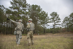 151209-A-LC197-234 (82ndCAB) Tags: us unitedstates northcarolina fortbragg 82ndairborne paratrooper csgas combatcamera ftx comcam combataviationbrigade 82ndcab 122asb 82cab 982ndcombatcameracompanyairborne foblatham