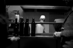 (Davide Steno) Tags: davide steno doki flashbackfilms davidesteno lildoki