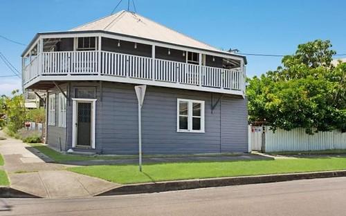 44 Young Street, Carrington NSW