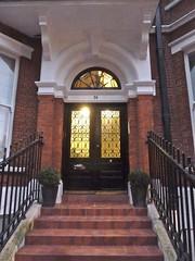 P1390220 Victorian Architecture - London (londonconstant) Tags: lodonconstant costilondra promenades streetscapes architecture london