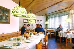 AKZENT Hotel Lawine_Todtnau_Frühstück (AKZENT Hotels e.V.) Tags: frühstück hotel todtnau akzenthotellawine