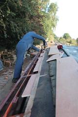 B783708 Restoration-69 (18-09-16). (Jamerail) Tags: b783708 vanwide moretononlugg
