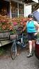IMAG0687 (Casco Bay Bicycle Club) Tags: htconex newgloucester maine unitedstates