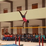 """Workshop on Gymnastics (161) <a style=""""margin-left:10px; font-size:0.8em;"""" href=""""http://www.flickr.com/photos/47844184@N02/29740219192/"""" target=""""_blank"""">@flickr</a>"""
