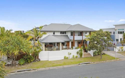 31 North Point Avenue, Kingscliff NSW 2487