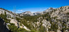 Northeast from Olmsted Point (Moshe Ovadya) Tags: colorefexpro emount landscape sonysel1670zvariotessarte1670mmf4zaoss serene nature mountains tenayalake photoshop panorama rocks 7xp tiogaroad ngc yosemite forest nikcollection sonyα6300 trees olmsteadpoint lightroom sonyflickraward ilce6300 sel1670z sony sonyî±6300 tiogapass a6300 e lake outdoor pano variotessarte41670 water california unitedstates us mountain mountainside hill ridge