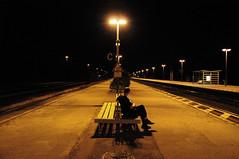 Bahnhof Emmerich (Railtrash!) Tags: emmerich