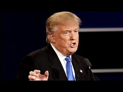 Donald Trump: The Comments On Women You Hadn't Heard (Download Youtube Videos Online) Tags: donald trump the comments on women you hadnt heard