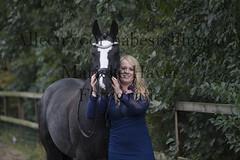 15 oktober 2016-130 (MZorro4) Tags: mariekehaverfotografie oudesluis schagen paardenfotografie portretfotos rijden wwwmariekehaverfotografienlpaarden