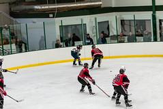 _MWW4919 (iammarkwebb) Tags: markwebb nikond300 nikon70200mmf28vrii centerstateyouthhockey centerstatestampede bantamtravel centerstatebantamtravel icehockey morrisville iceplex october 2016 october2016