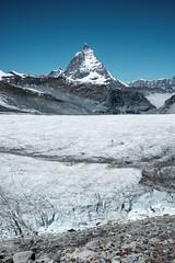 Zermatt 37 (jfobranco) Tags: switzerland suisse valais wallis alps zermatt gornergrat cervin matterhorn